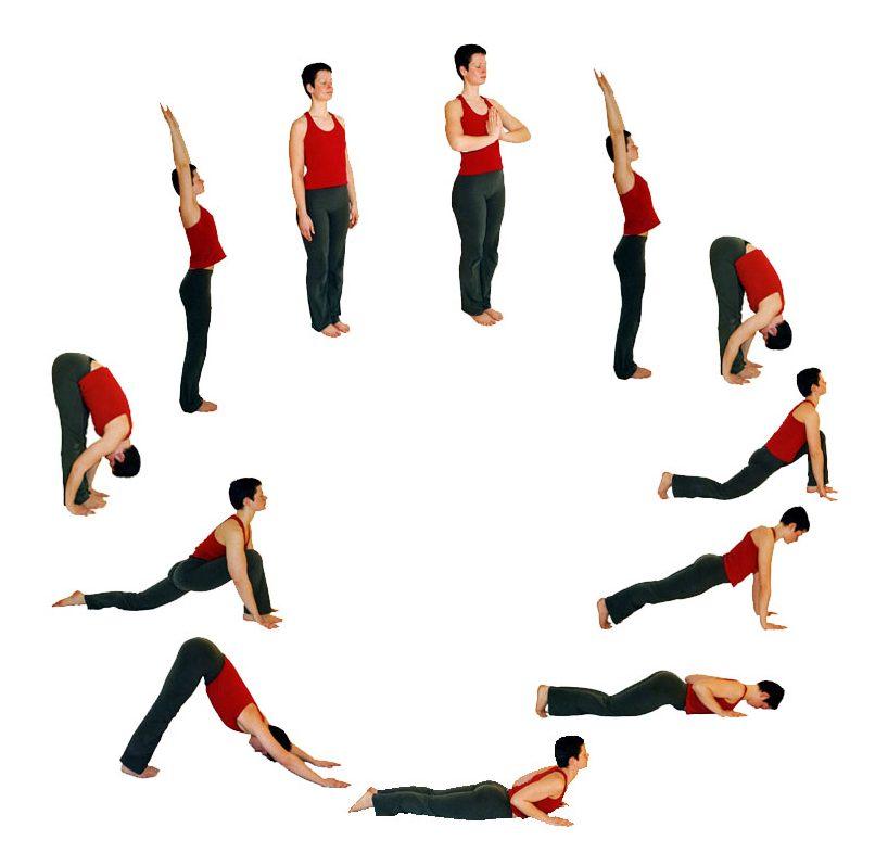 ejercicio para crecer de estatura