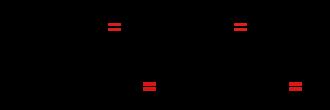 Ejercicios con números naturales