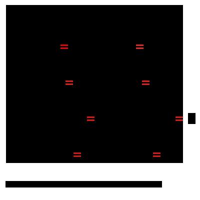 ejercicios de operatoria basica con numeros naturales