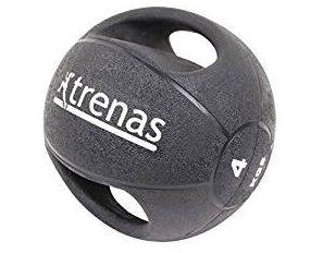 ejercicios con pelota Amazon uno
