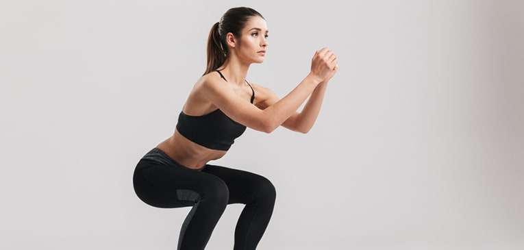ejercicios para borrar celulitis