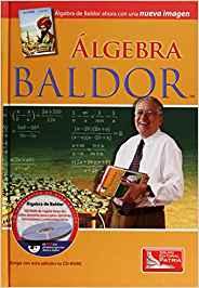 ejercicios de álgebra Amazon 1