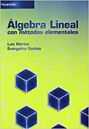 ejercicios de álgebra Amazon 2