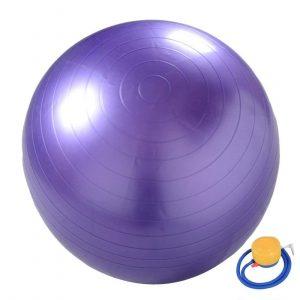 ejercicios de cadera Amazon 1