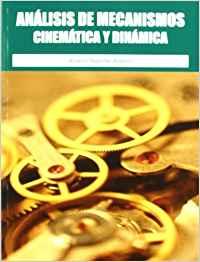 ejercicios de cinemática Amazon 2