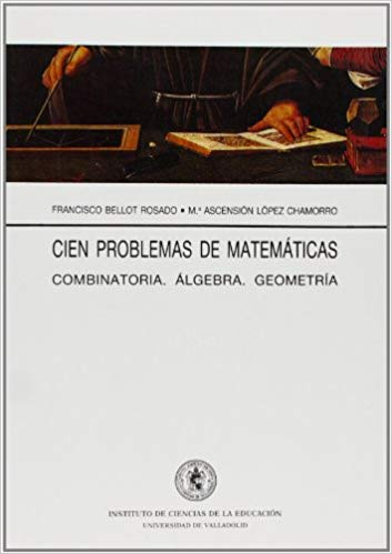 ejercicios de combinatoria Amazon 1