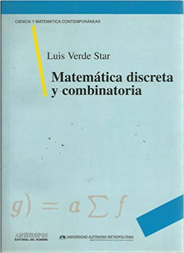 ejercicios de combinatoria Amazon 2