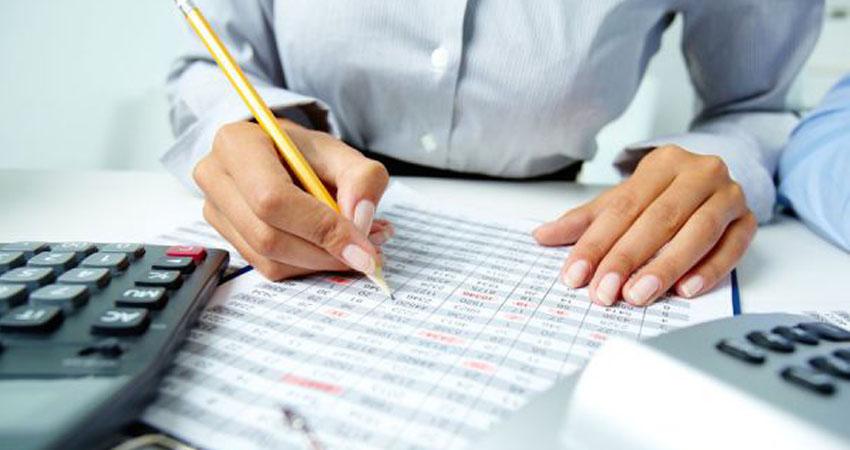 ejercicios de contabilidad basica