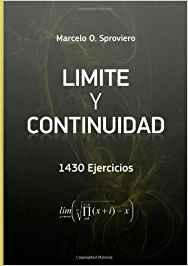ejercicios de continuidad Amazon1