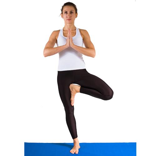 ejercicios de equilibrio basicos
