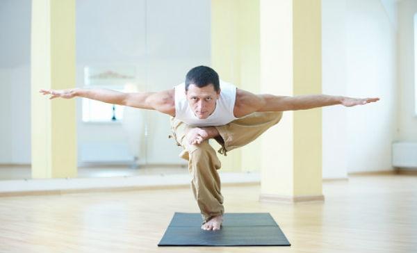 ejercicios de equilibrio beneficios