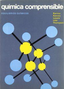 ejercicios de equilibrio químico Amazon 3