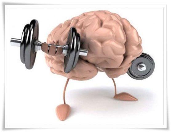 ejercicios de estimulacion cognitiva