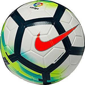 ejercicios de fútbol Amazon 3