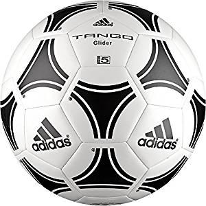 ejercicios de fútbol Amazon 4