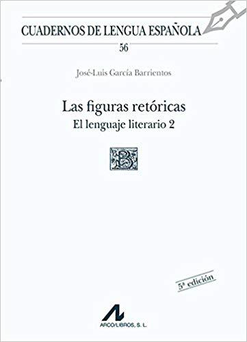 figuras literarias ejercicios Amazon 1
