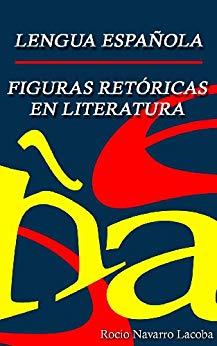 figuras literarias ejercicios-Amazon 2