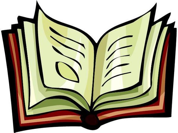 figuras literarias ejercicios
