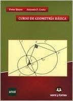 ejercicios de geometría Amazon 1
