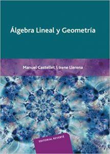 ejercicios de geometría Amazon 2