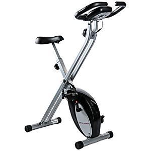 ejercicios de gimnasio Amazon dos