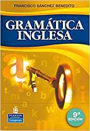ejercicios de gramática inglés Amazon uno