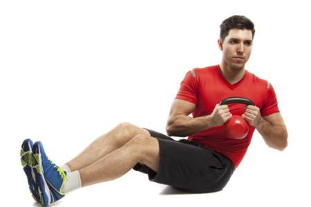 beneficios de ejercicios con kettlebell