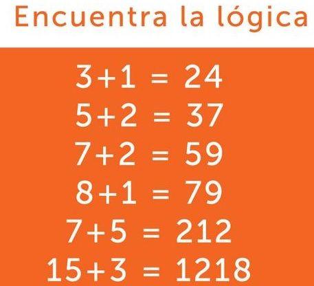 ejercicios de logica basica resuelve