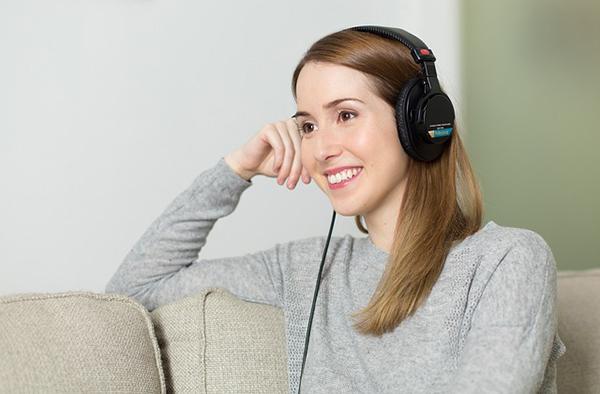 ejercicios de listening en ingles