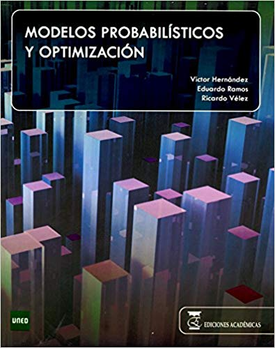 ejercicios de optimización Amazon tres