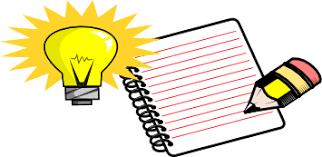 ejercicios de ortografia aplicaciones didacticas