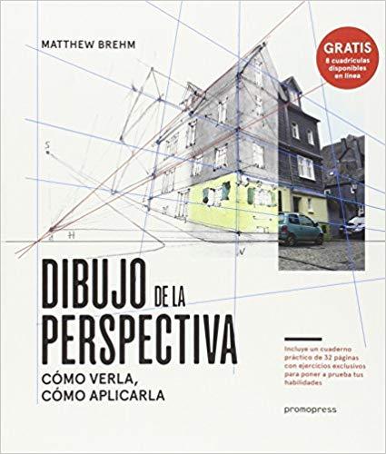 ejercicios de perspectiva isométrica Amazon 1