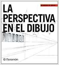 ejercicios de perspectiva isométrica Amazon 3