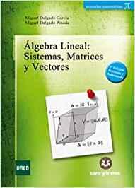 ejercicios de vectores Amazon 1