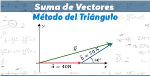 ejercicios de vectores aplicaciones