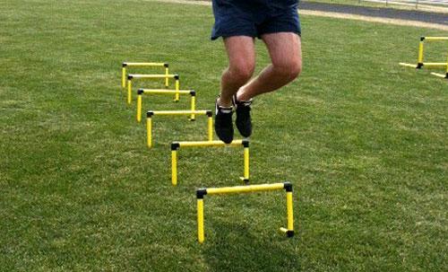 ejercicios de velocidad fisica