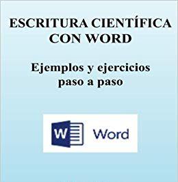 ejercicios de word basico