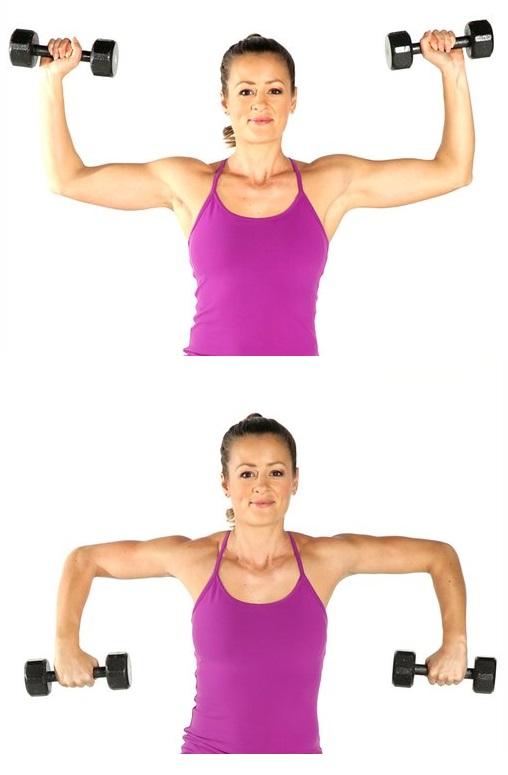ejercicios-del-manguito-rotador