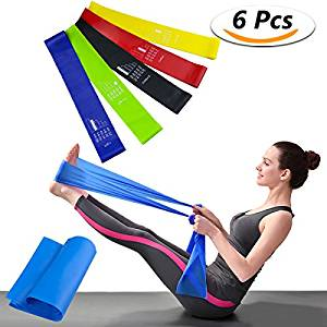 ejercicios para epicondilitis Amazon 2