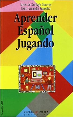 ejercicios fonetica español para extranjeros Amazon1