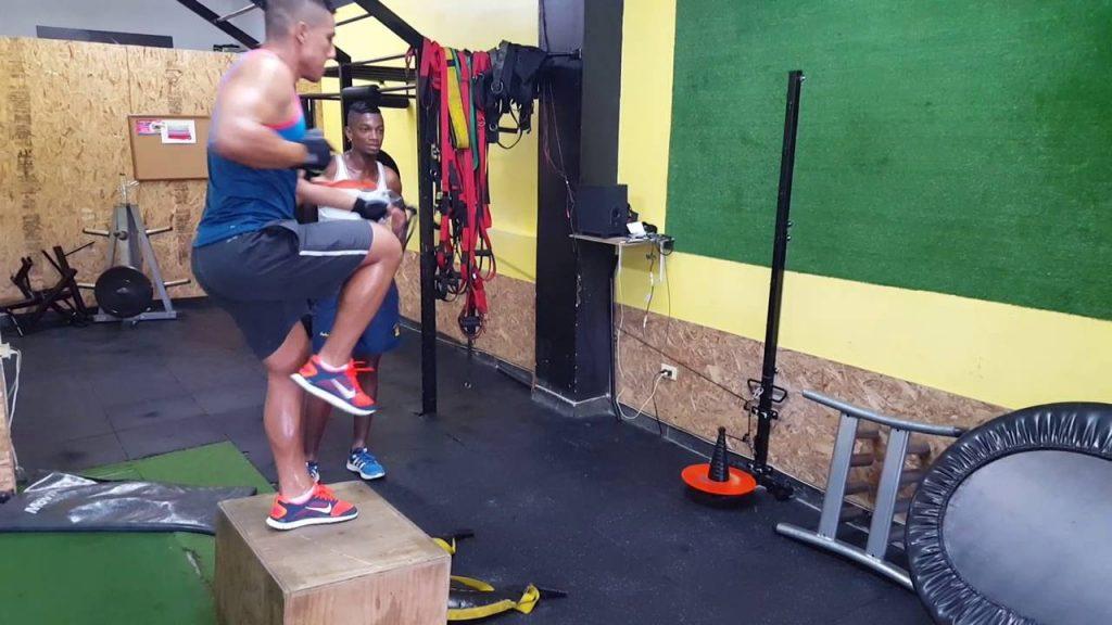ejercicios excentricos ejercicios excentricos ejemplos