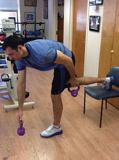 ejercicios excentricos beneficios