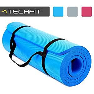 ejercicios funcionales fitness Amazon1
