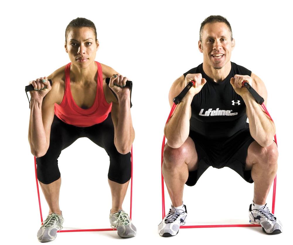 ejercicios funcional beneficios