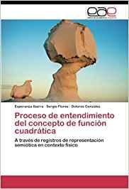 ejercicios de funciones cuadráticas Amazon 2