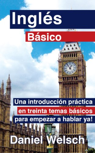 ejercicios futuro inglés Amazon dos