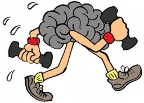 beneficios de los ejercicios integrales