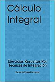 ejerciios integrales inmediatas Amazon 3