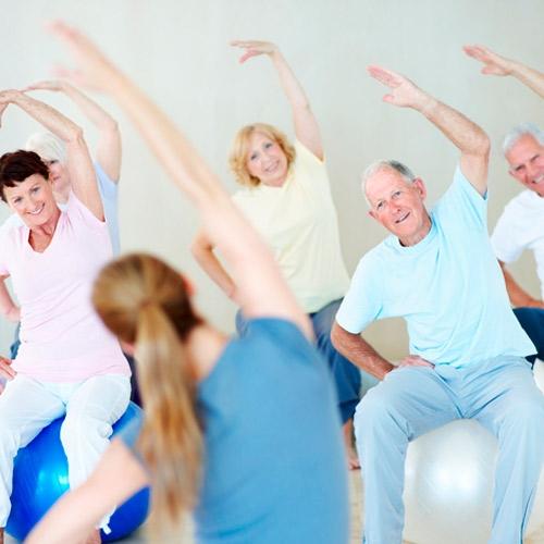 ejercicios-integrales-para-mayores