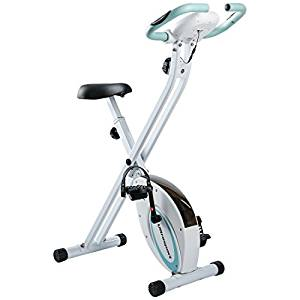 ejercicios multiarticulares amazon 3